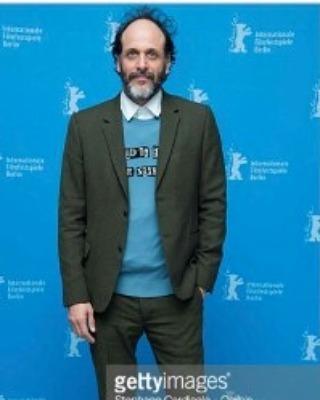 ChiamamiConIlTuoNome di LucaGuadagnino alla 67edizione del Festival del Cinema dihellip